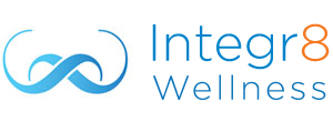 Integr8 Wellness